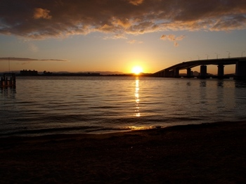 琵琶湖大橋6.jpg