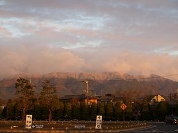 琵琶湖大橋7.jpg