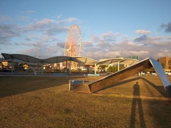 琵琶湖大橋8.jpg